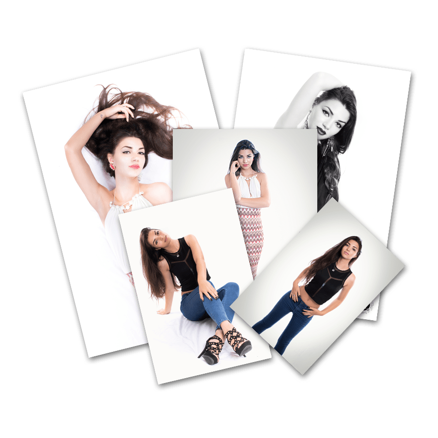 Photo Prints - ALR Photography