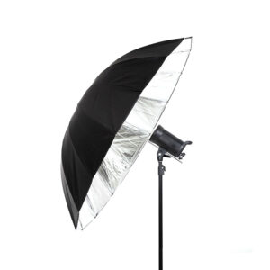 150cm Reflective Umbrella