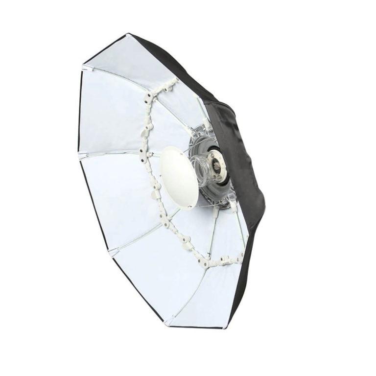 70cm Beauty Dish